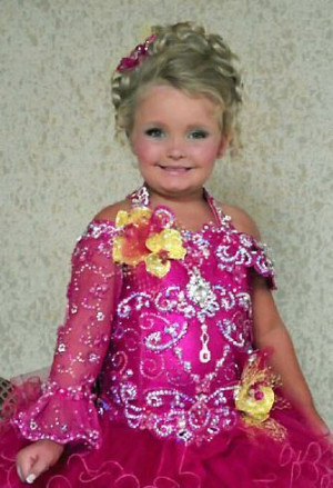 13 Best 'Honey Boo Boo' Quotes of All Time
