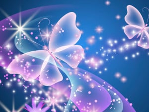cynthia-selahblue (cynti19) Butterflies