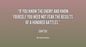 quote-Sun-Tzu-if-you-know-the-enemy-and-know-89947.png