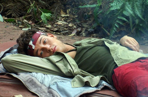 Best Joey Essex I'm a Celebrity quotes