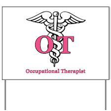 ... quotes http www cafepress com au funny nurse sayings mousepads