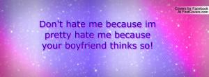 don't_hate_me-4424.jpg?i