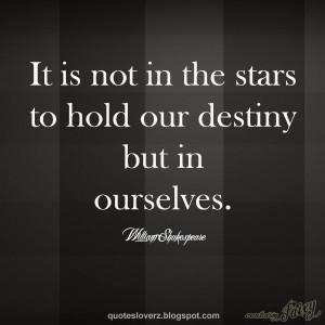 Quotes_William_Shakespeare_Quotations_QuotesLoverz.blogspot.com_02.jpg