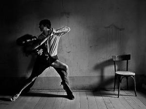 ... Dance, Argentine Tango, Photography, Tango Quotes, Ballrooms Dance