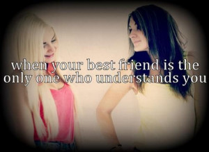 brunette and blonde quotes - Google Search