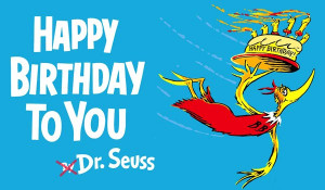 Happy-Birthday-Dr-Seuss-from-kids-apps-mobi