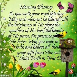 home images morning blessings morning blessings facebook twitter ...