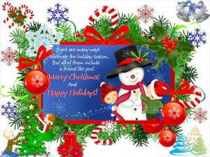 291d1e7702 Christmas quotes1 11 Sharing nice quotes from The net ...