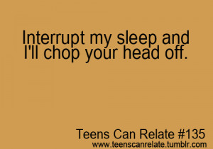 Teens Can Relate - Everything Relatable - zxcvbnmlove, funny posts ...