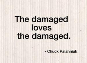 15 Brilliant Chuck Palahniuk Quotes - BuzzFeed Mobile
