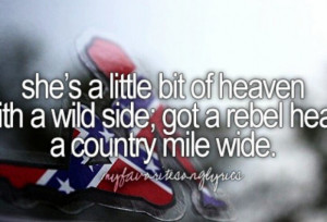 Country love quotes from songs 1