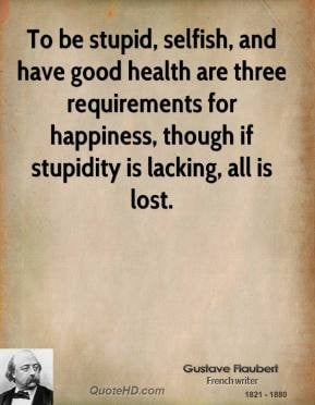 for blended family members selfish family quotes selfish family quotes ...