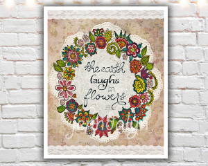 Cute Baby Girl Charming Pretty Beautiful. A Very Special Lady Quotes ...