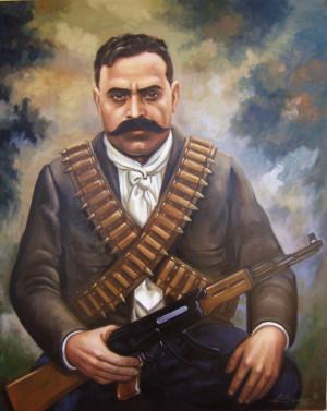 Emiliano Zapata Quotes En Espaol http://www.artelista.com/en/artwork ...