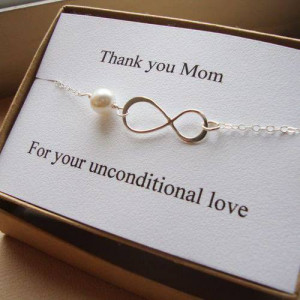 Thank You Quotes for Family