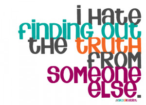 hate, love, quote text, truth, words