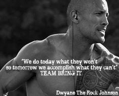 dwayne the rock johnson more the rock the rock 1