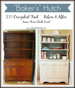 Bakers-Hutch-Before-and-After-Annie-Sloan-Chalk-Paint.jpg