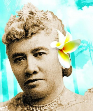 ... hawaii s last queen the sugar kings and america s queen liliuokalani