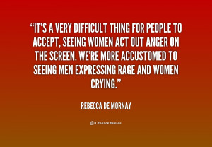 Difficult People Quotes Preview quote