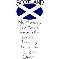 scottish_independence_greeting_card.jpg?height=250&width=250 ...