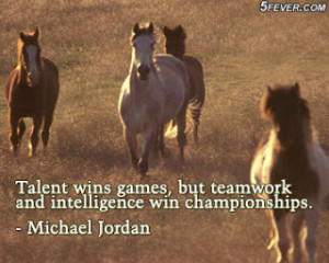 teamwork quotes funny teamwork quotes and sayings good teamwork quotes ...