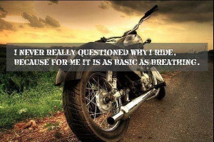 ... to pinterest motorcycle quotes motorcycle inspiration quotes love is