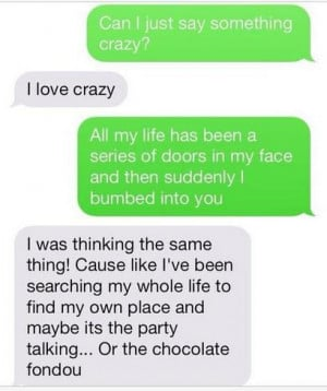 9 best Texts to send boyfriend images on Pinterest ... |Cute Things Say Text Your Boyfriend