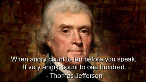 Anti Liberal Quotes Five liberal nightmares you