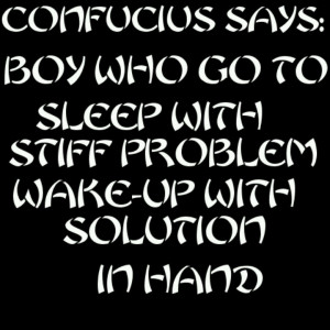 Related Pictures confucius says funny quotes 4797269030863966 jpg