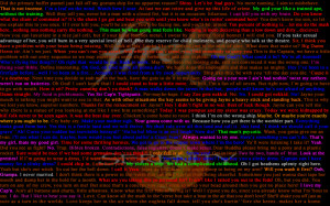 File Name : Firefly+-+Quotes+-+Huge+page.jpg Resolution : 800 x 500 ...