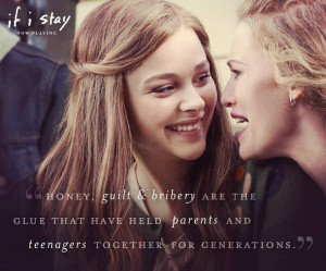 ... , if i stay, inspirational, life, love, movie, quote, romance, tumblr