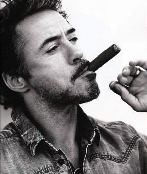 Top 12 Robert Downey Jr Smugshots a.k.a. Iron Man 3