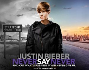 Justin Bieber's Downward Spiral History - Business Insider