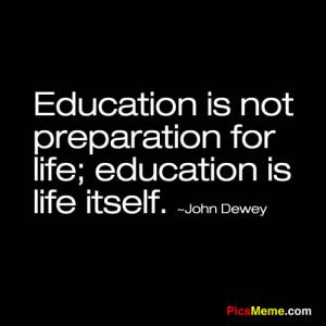 Education and Job News