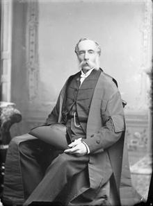 william allan scottish artist sir william allan was a distinguished ...