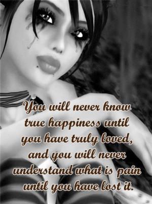 sad quote (4)