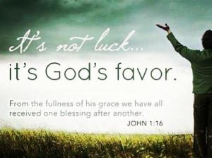 favor: Favors Triplegprojectdream, Encouragement, God Favors, Favors ...