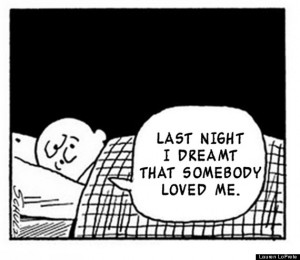 ... Charlie: Artist Combines Smiths Lyrics And Peanuts Characters In Best