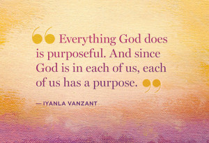 ... 201209/20120916-super-soul-sunday-iyanla-vanzant-quotes-1-600x411.jpg