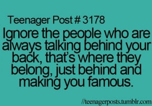 http://s3.favim.com/orig/46/quotes-teenager-posts-text-Favim.com ...