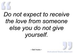 ... love from bell hooks quotes and sayings more bell hooks quotes belle
