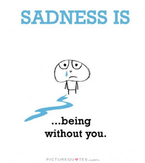 ... Quotes Loneliness Quotes Feeling Alone Quotes Without You Quotes