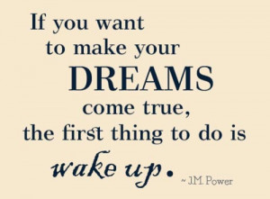 good-morning-quotes-if-you-want-to-make-your-dreams-come-true.jpg