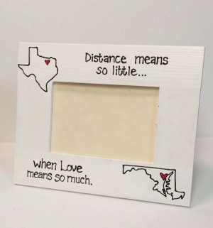 Moving away quotes for your boyfriend quotesgram for Going away gifts for boyfriend