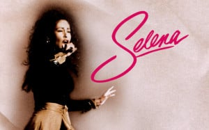 Selena Quintanilla Quotes: Remembering Legendary Queen Of Tex-Mex On ...