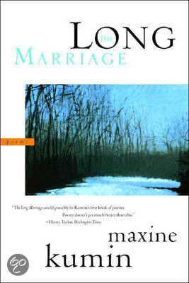 Review The Long Marriage