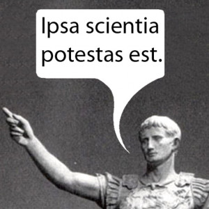 Best Latin Quotes