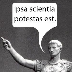Best Latin Quotes