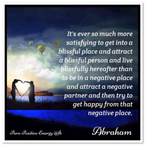 ... & Meaningful Words- Abraham-Hicks Quotes (AHQ3037) #relationship